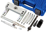 Injector Remover and seat cutting tool BMW - Specialist Tools Australia