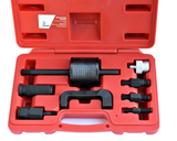 Seized Common Rail Injector Extractor Set Mazda, Mercedes, Hyundai, SsangYong, Jeep, ML 270 etc - Specialist Tools Australia