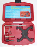Engine Timing Tool Set for Ford Focus / C-Max - Specialist Tools Australia