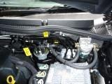 WATER WATCH for Ford Territory - Specialist Tools Australia
