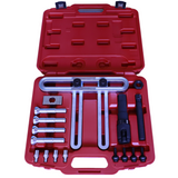 Injector Removal Tool For Korean Engines Hyundai Kia etc - Specialist Tools Australia