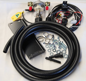 WATER WATCH for VW Amarok - 4Cyl - Specialist Tools Australia