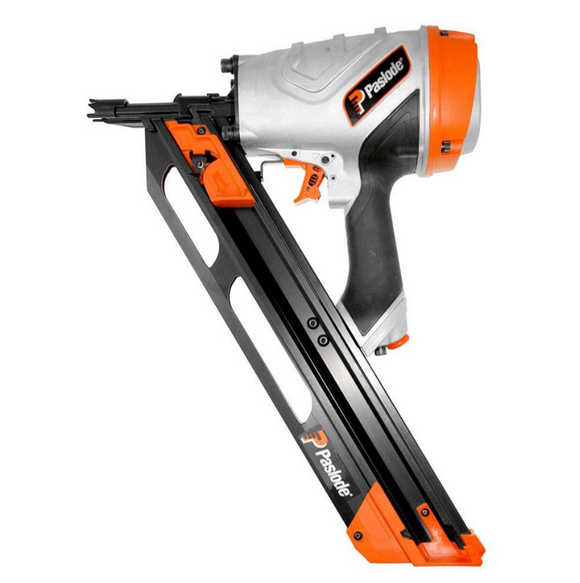 Paslode B20430 Powermaster PF 350-S Strip Nailer