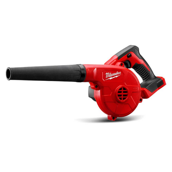 18V Li-Ion Cordless 3-Speed Compact Blower