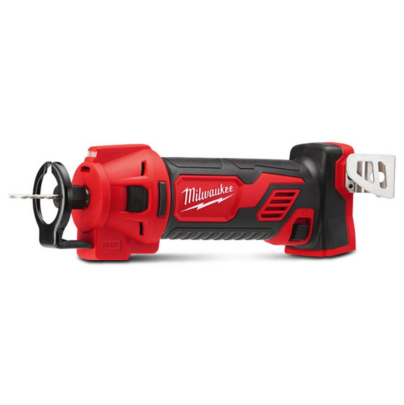 18V Li-Ion Cordless Cut Out Rotary Tool