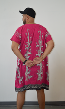 Load image into Gallery viewer, Favorite Mumu Dress