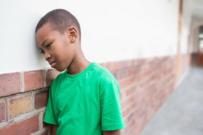 7 Ways To Address Your Child's Negative Self-Talk