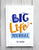 Big Life Journal - 2nd Edition (ages 7-10)