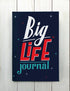 Big Life Journal for Tweens/Teens (ages 11+)