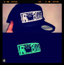 Load image into Gallery viewer, 2x Rob IYF SnapBack bundle -Limited Offer-