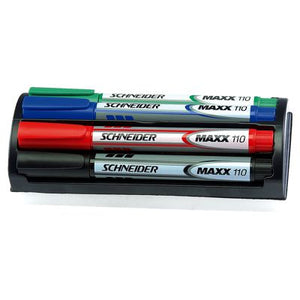 Whiteboard-Marker Set