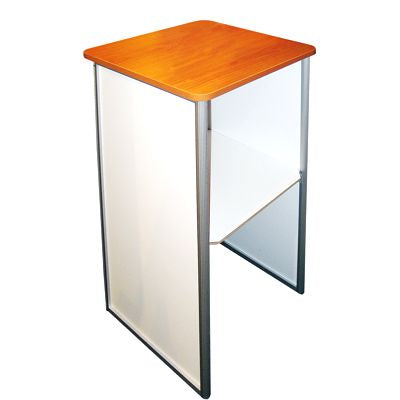 "Promotion-Theke ""Square Counter"""