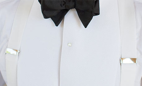 Shopnow: Tuxedos