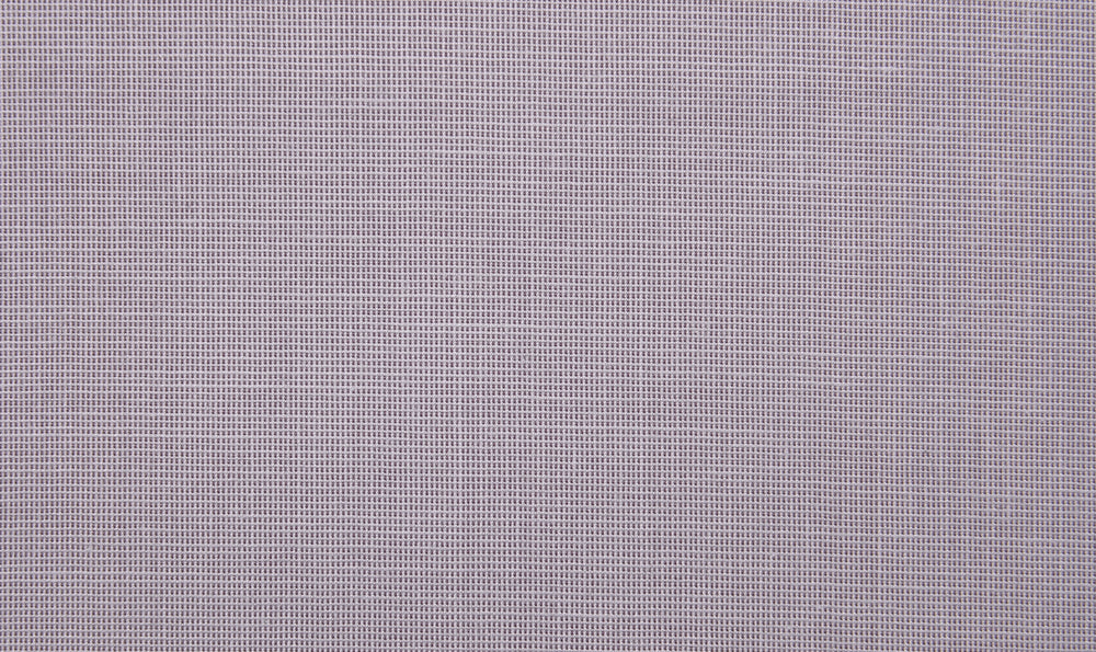 a5b16fb8 Cotton Poly: Light Purple End On End – Luxire Custom Clothing