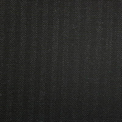 Dugdale Fine Worsted - Charcoal Self-Stripe
