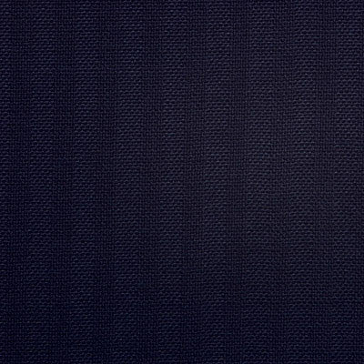 Dugdale Fine Worsted - Blue Self-Stripe