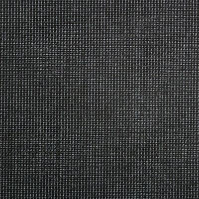 Dugdale Fine Worsted - Grey Textured Plain