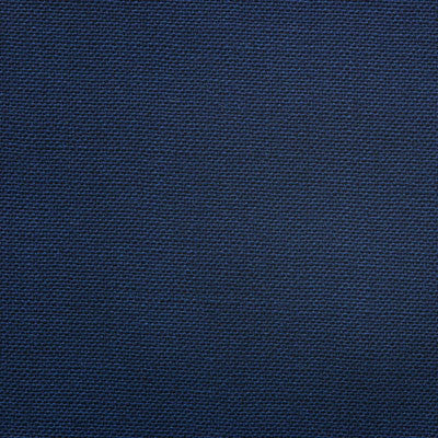 Dugdale Fine Worsted - French Blue Plain