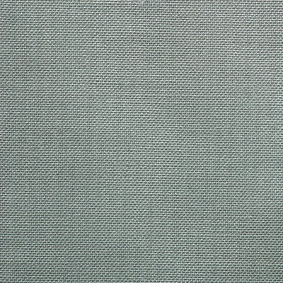 Dugdale Fine Worsted - Light Mint