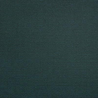 Dugdale Fine Worsted - Racing Green
