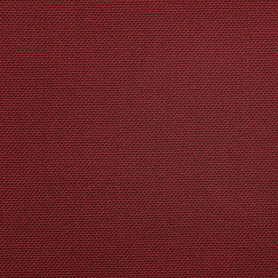 Dugdale Fine Worsted Pant- Burgundy