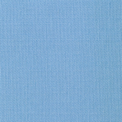 Dugdale Fine Worsted - Blue