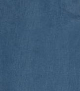 Washed Sea Indigo Soft Tencel Jeans PRESET STYLE