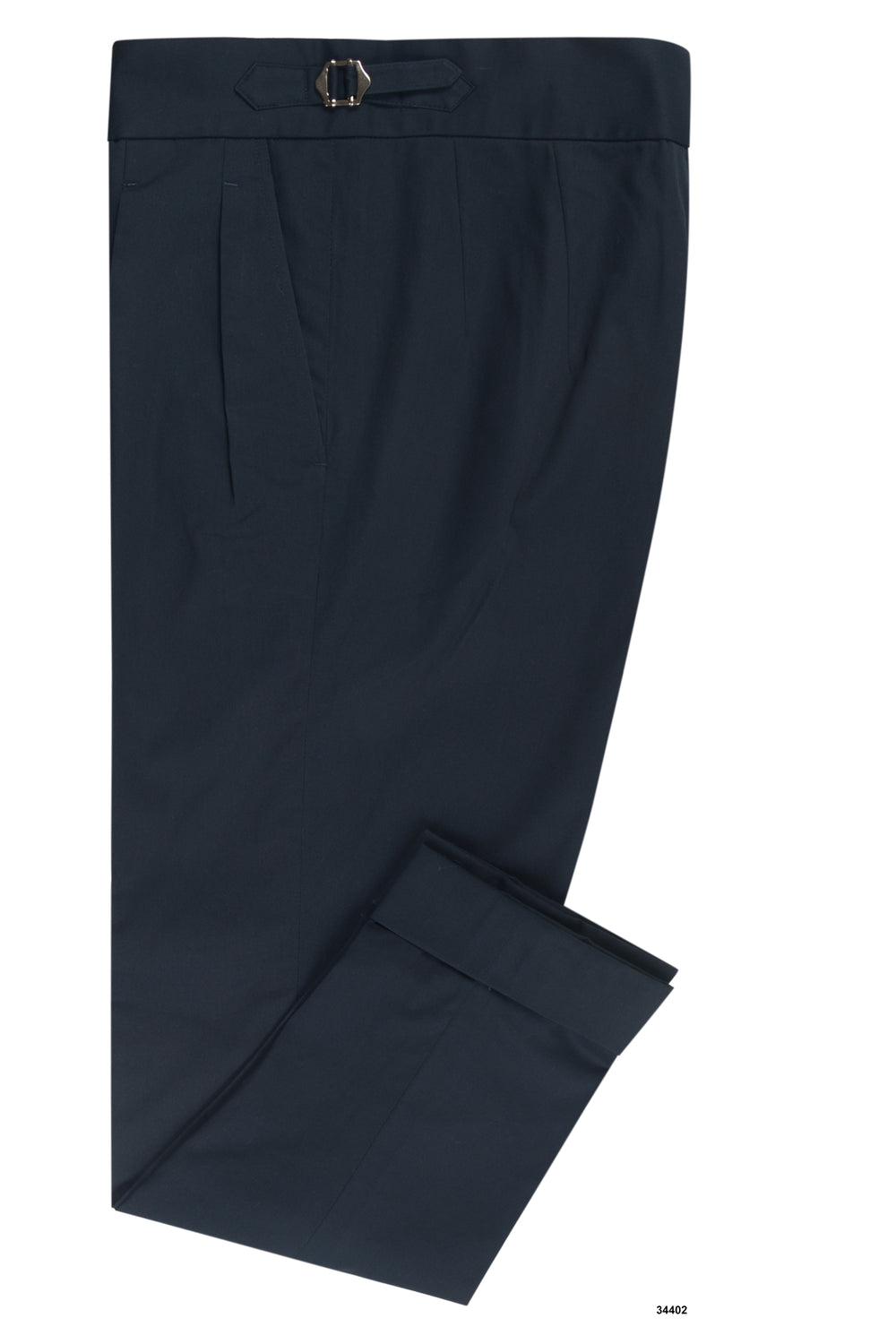 Luxire Fit-Test Trial Pants