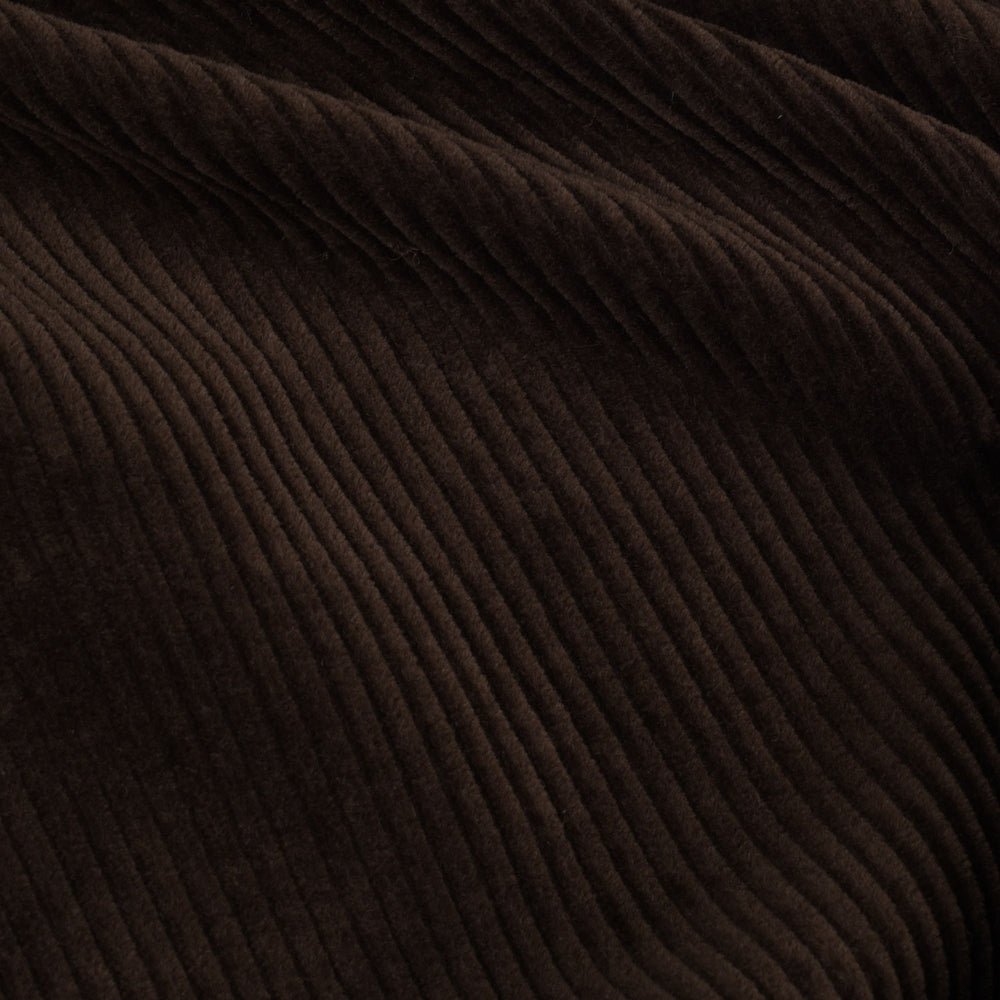 Dark Brown Corduroy 8 Wale (1930870084)