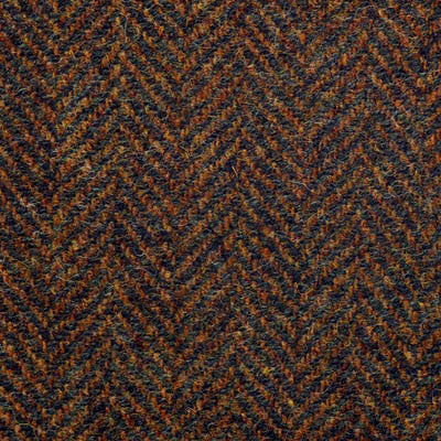 Dugdale Yorkshire Tweed Brown