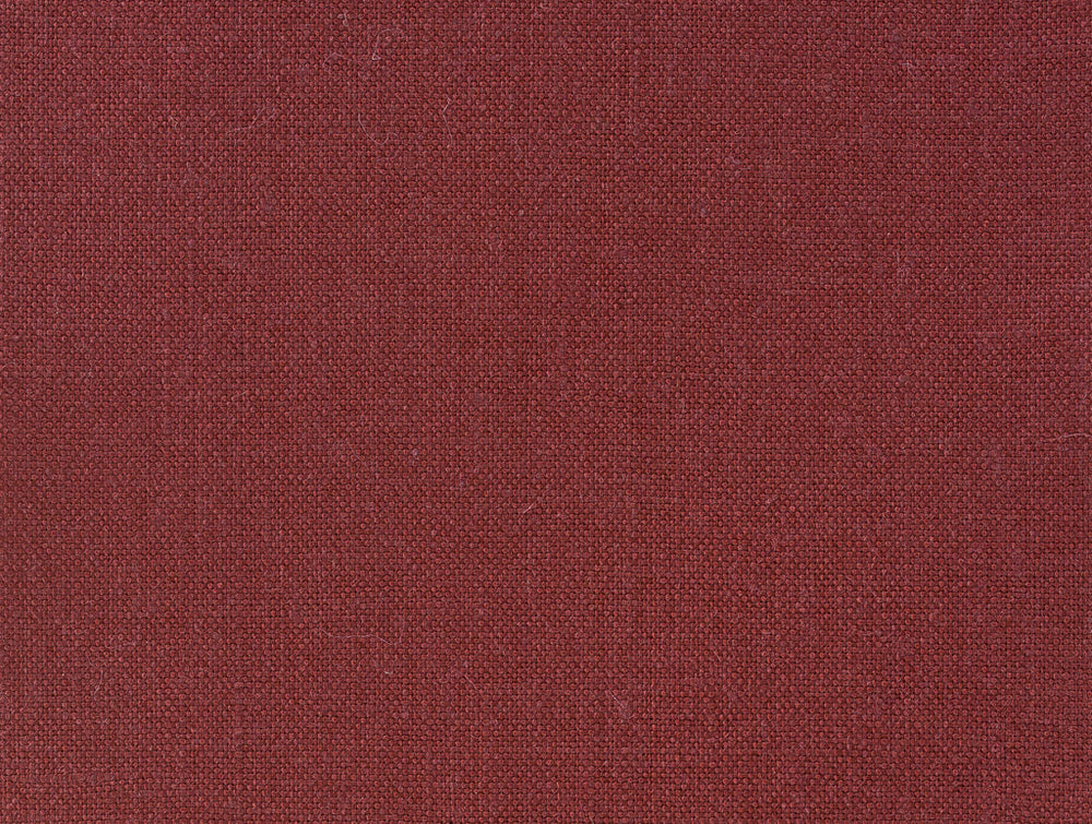 Dugdale Cotton:Burnt Red Plain (189802753)