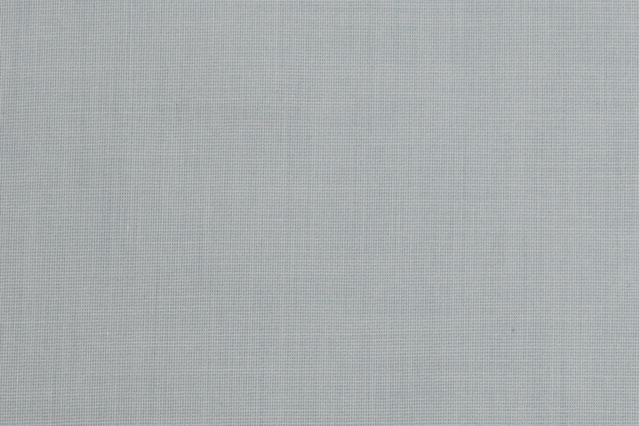 End-on-End Riverstone Grey On White