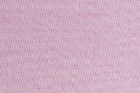 Violet Pink Pinpoint Oxford