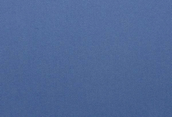 Brisbane Moss Light Blue Twill