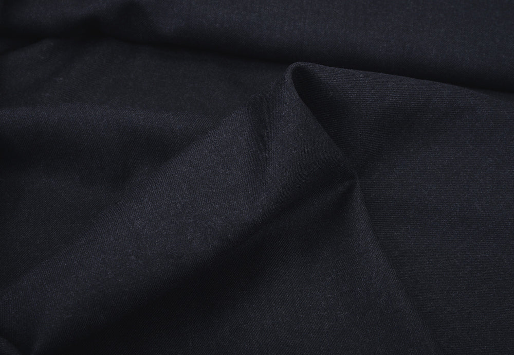 Soft Midnight Grey Twill (4105392516)