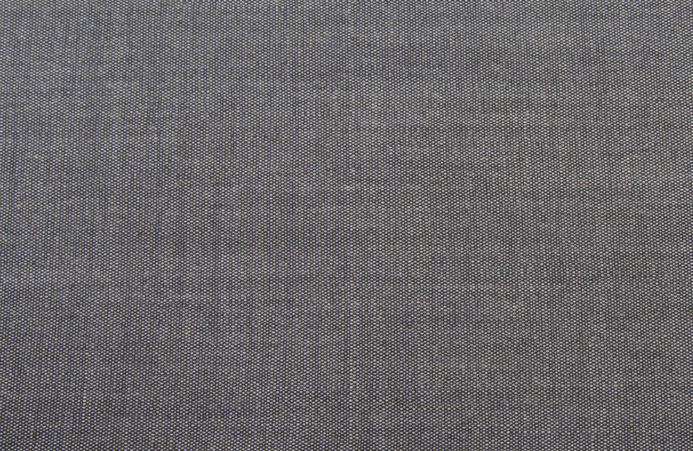 Dugdale English Mohair: Grey