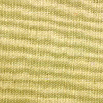 Dugdale Fine Worsted - Yellow