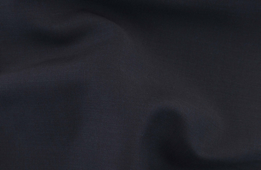 Dugdale Cape Breeze: Midnight Navy