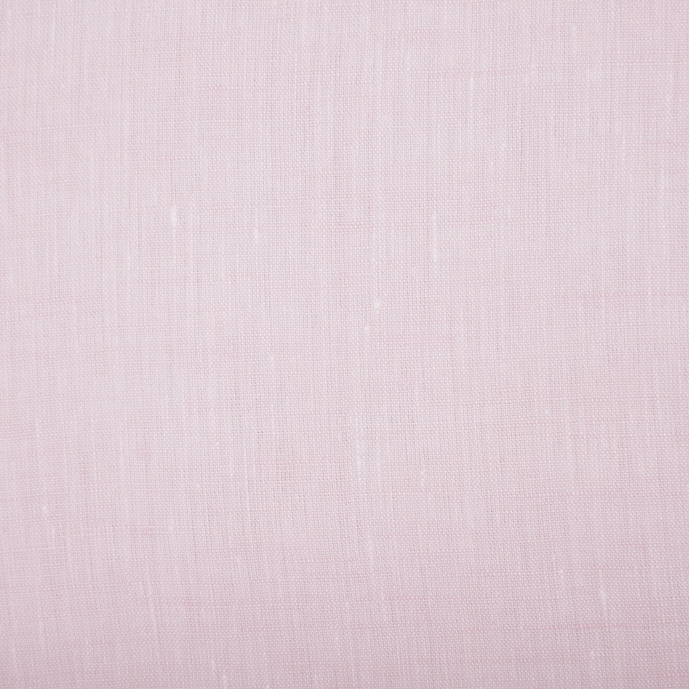 Grandi and Rubinelli Soft Pink Linen