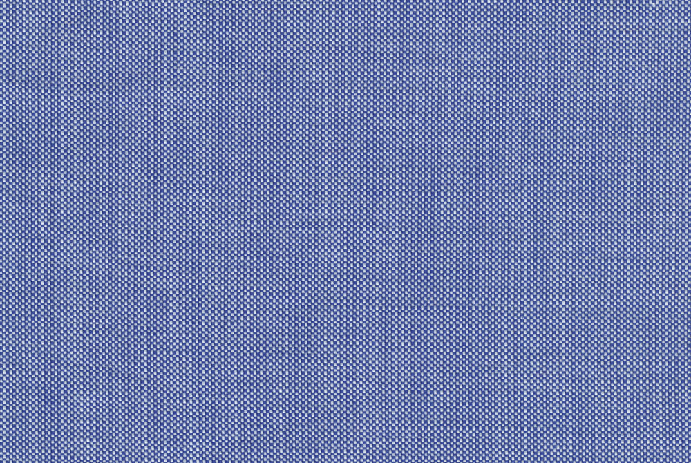 Indigo Blue End-on-End (114049288)