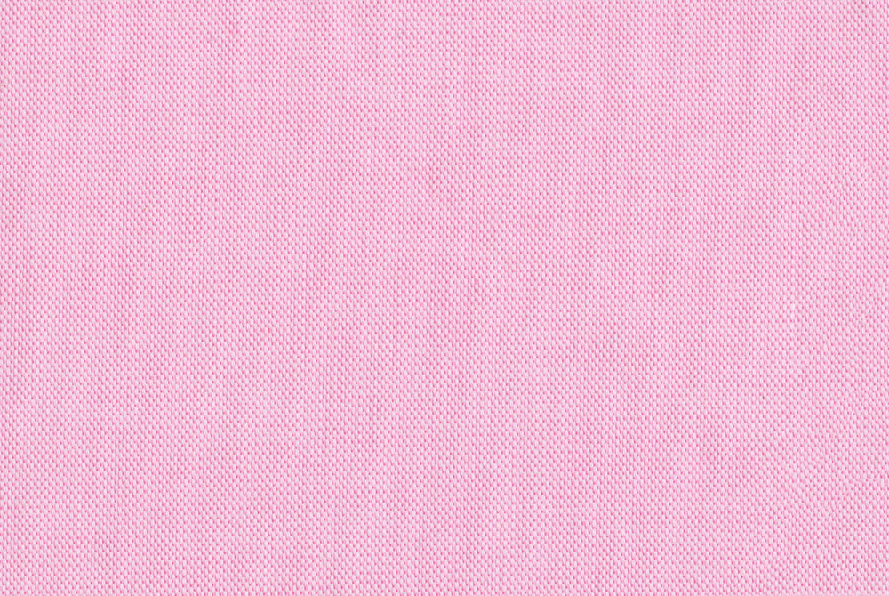Pink Pinpoint Oxford