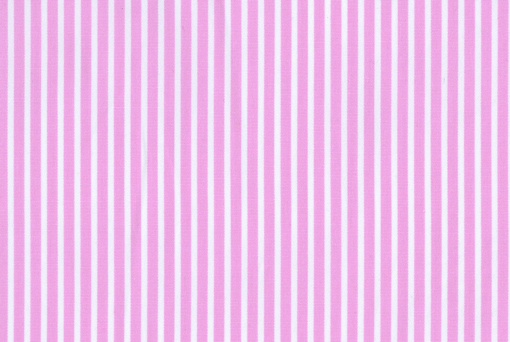 Pink Dress Stripes 80/2