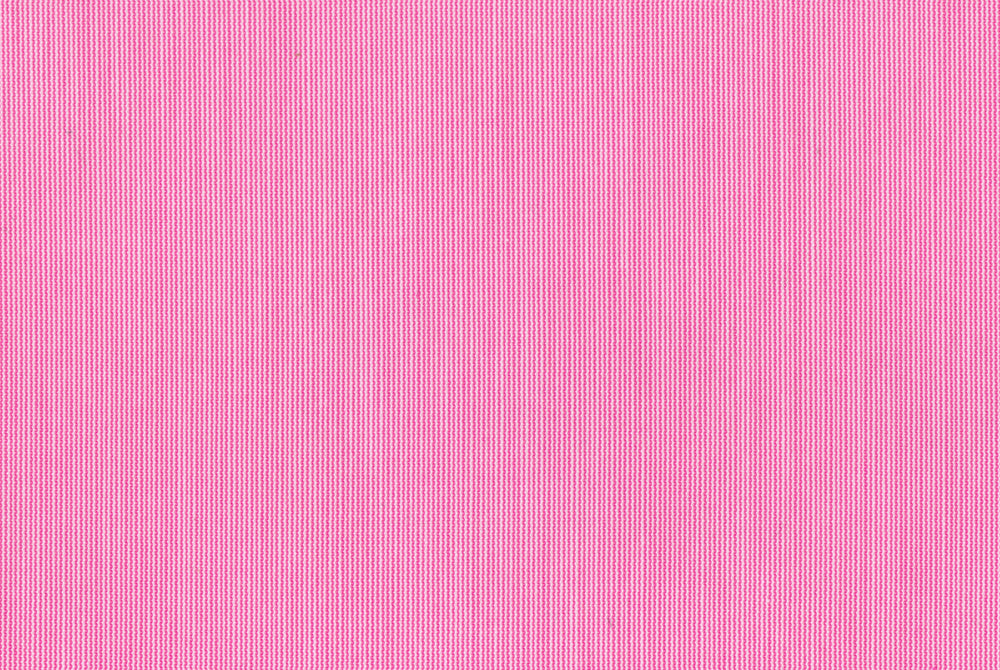 Pink Hairline Stripes (112636386)
