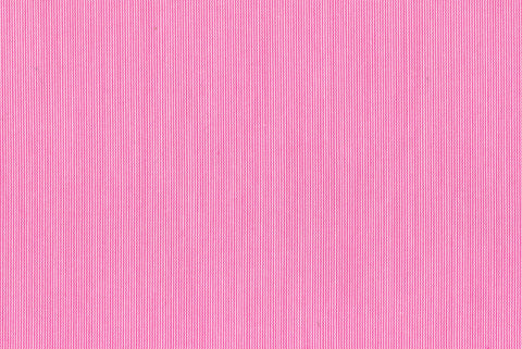 Pink Hairline Stripes