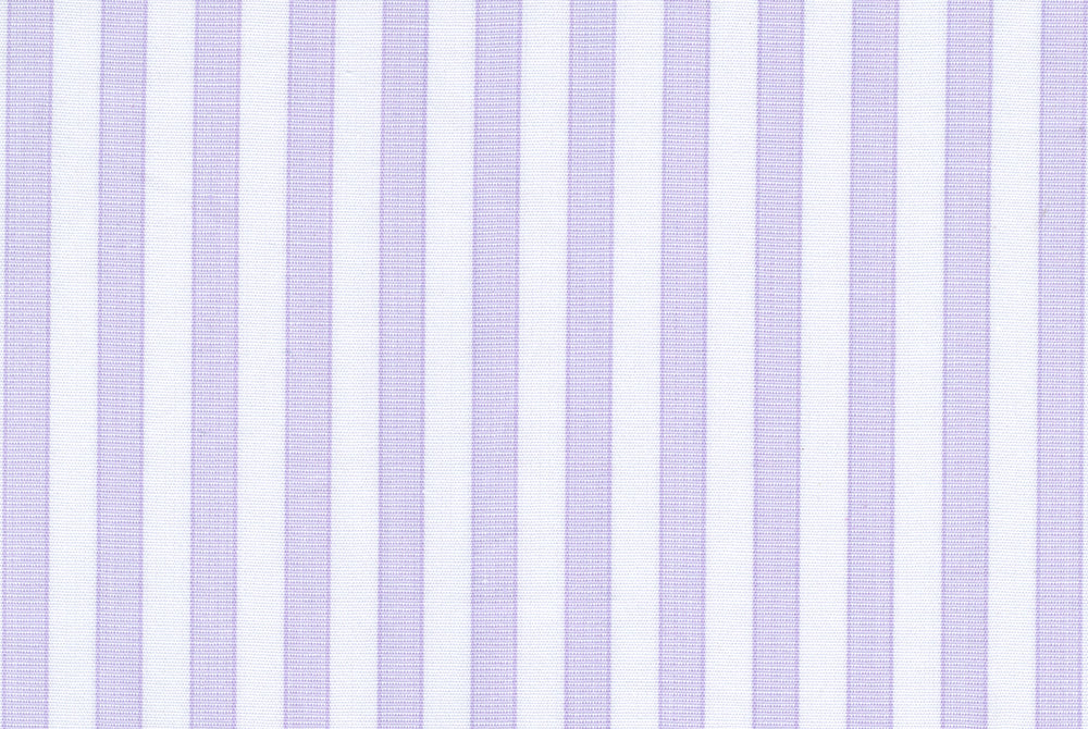 Light Purple Candy Stripes