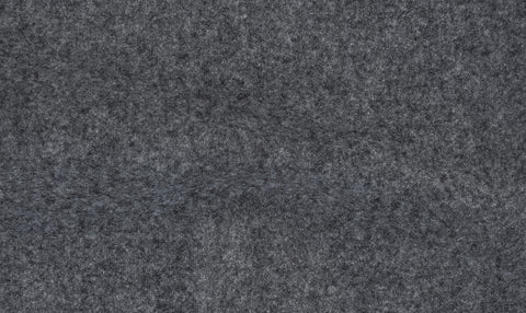 VBC 100% Wool: Grey Flannel