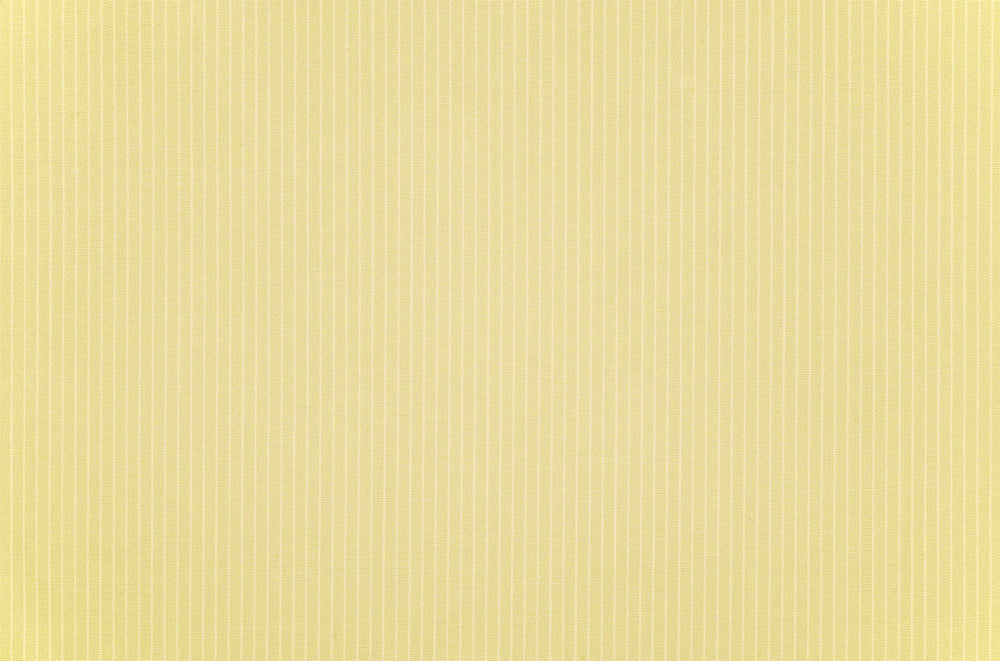 Luxire Privilege Collection Pale Yellow Ice
