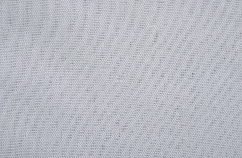 White Slub Chambray 6Oz (1931345220)