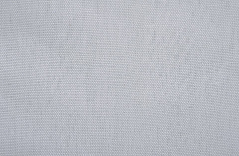 White Slub Chambray 6Oz