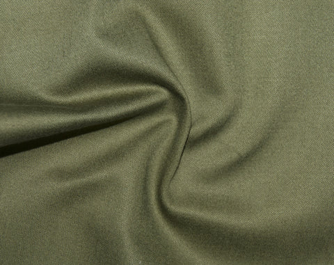 Fern Green Plain Chino
